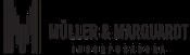 Müller & Marquadt Incorporadora