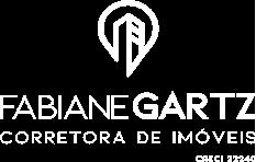 Fabiane Gartz Corretora de Imóveis