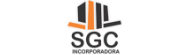 SGC Incorporadora