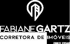 Fabiane Gartz Imóveis