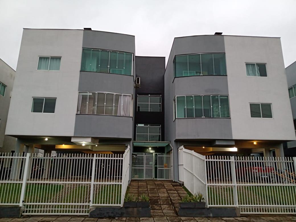 A0252 – Residencial Village Stark II no Bairro João Pessoa.