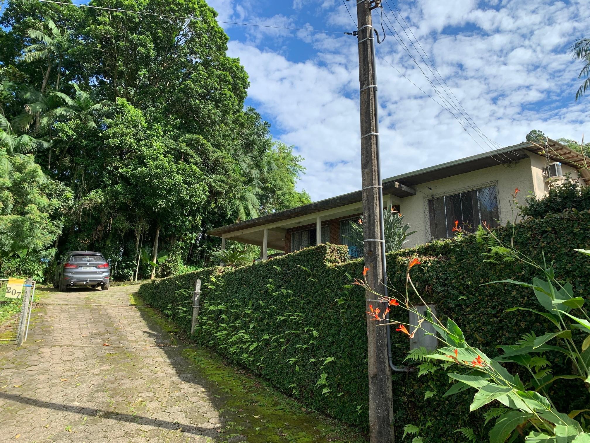 T0298 – Terreno com 2.866,00 m² no bairro Vila Lalau.